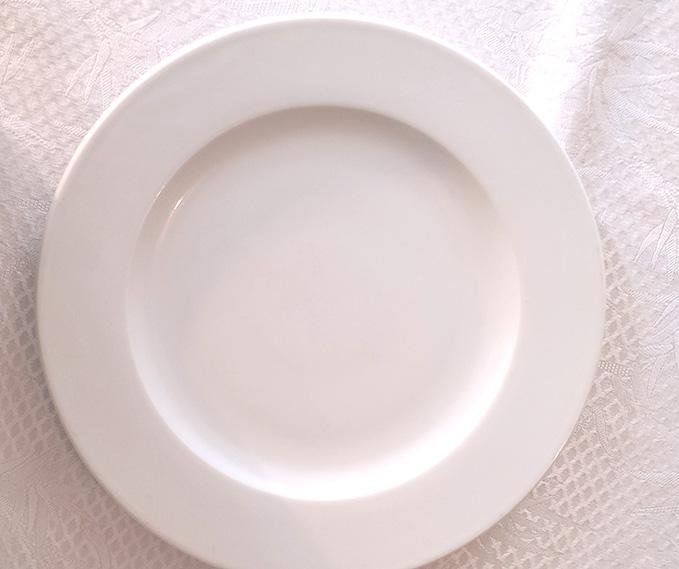 assiette blanche pas cher assiette rectangulaire pas cher assiette blanche pas cher 13. Black Bedroom Furniture Sets. Home Design Ideas